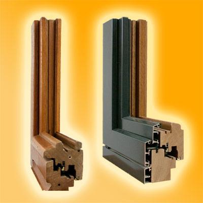 Mécanismes fermeture fenêtres Tahon à forte isolation
