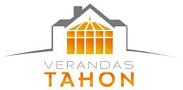 Vérandas Tahon
