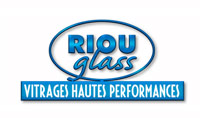 riou glass vitrages