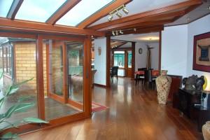 veranda-luxe2