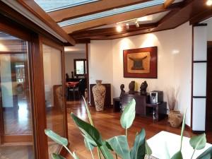 veranda-luxe4
