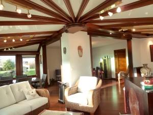 veranda-luxe5
