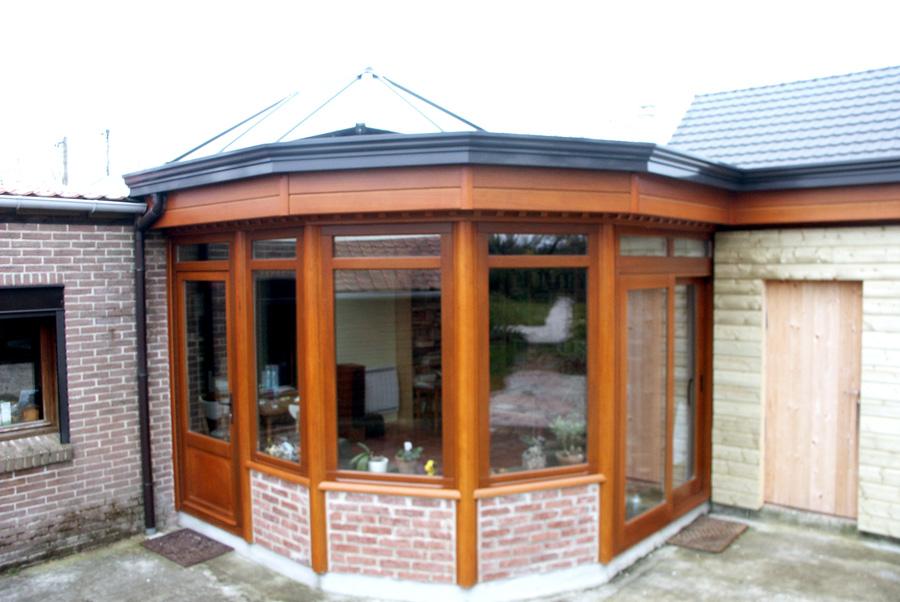 extension vitre top extension de grande maison ancienne avec toit vitr with extension vitre. Black Bedroom Furniture Sets. Home Design Ideas