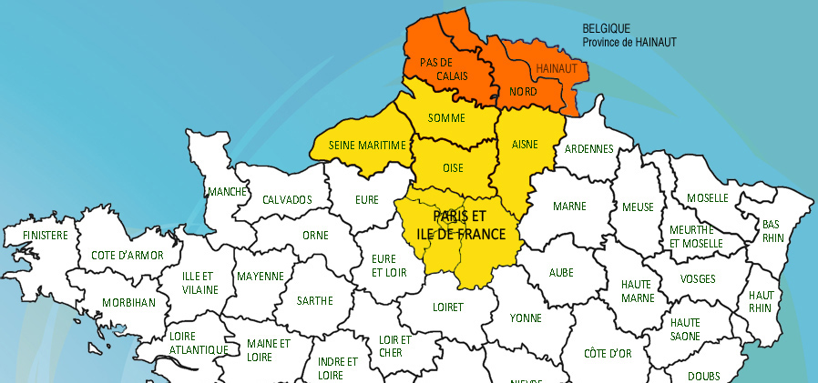 carte-zones-interventions-tahon-hainaut-demi