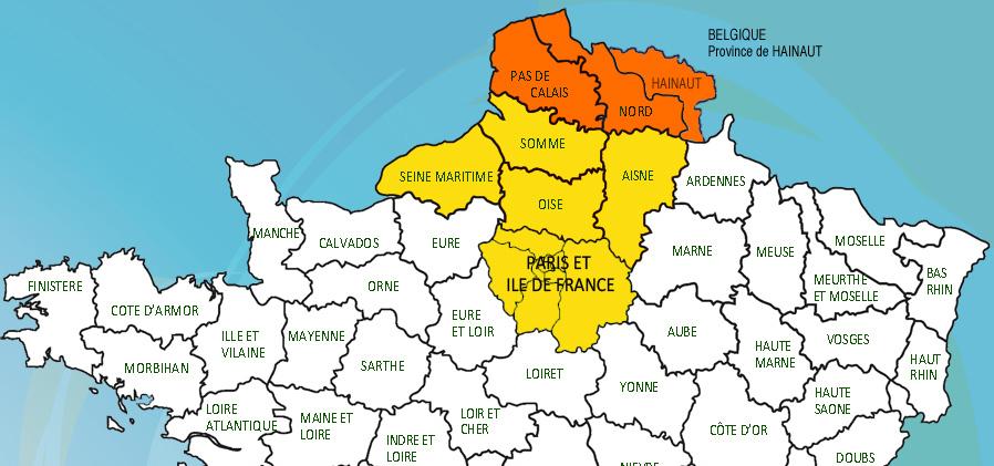 carte-zones-interventions-tahon-hainaut-demi